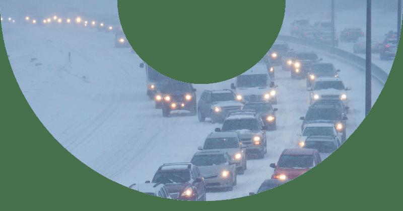 Trucking & Fleet Management - DTN