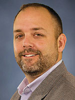 Jay Froscheiser Senior Vice President-Financial Analytics DTN