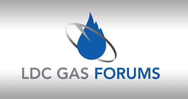 ldc gas forums logo
