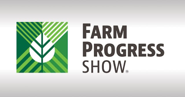 farm progress show logo 2019