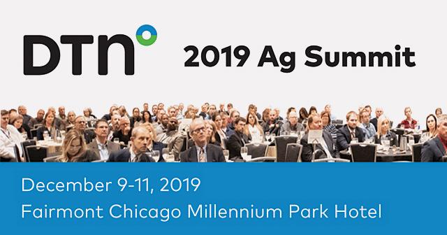 news insight dtn ag summit 2019