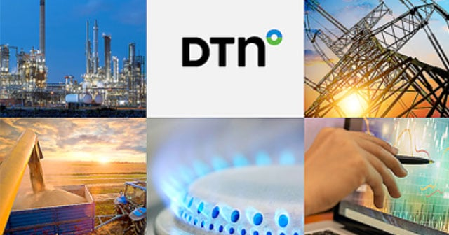 dtn institute montage of square images