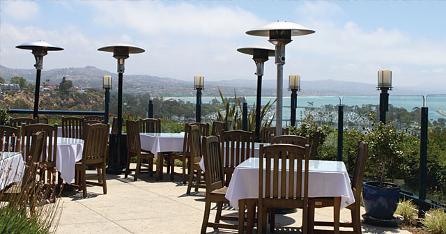 news insight forbes unlikely industries restaurant patio