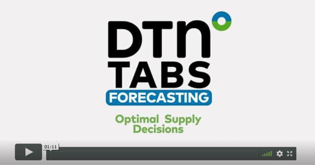 news insights dtn tabs forecasting header