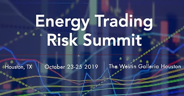 news insights energy trading risk summit