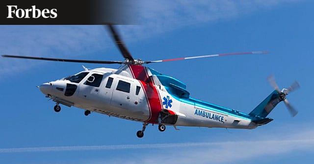 news insights forbes medical helicopter header promo