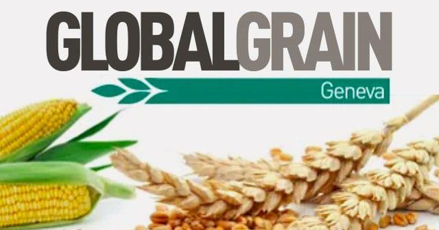 news insights global grain geneva 2019 logo