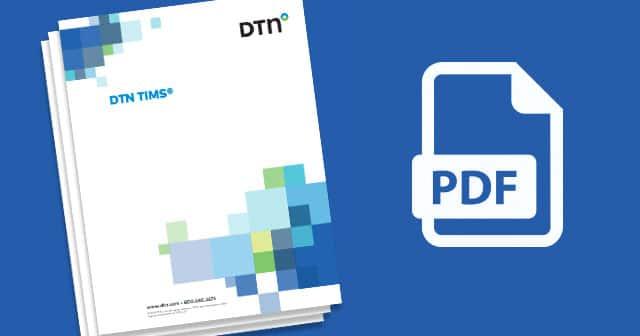 news insights dtn tims pdf header promo