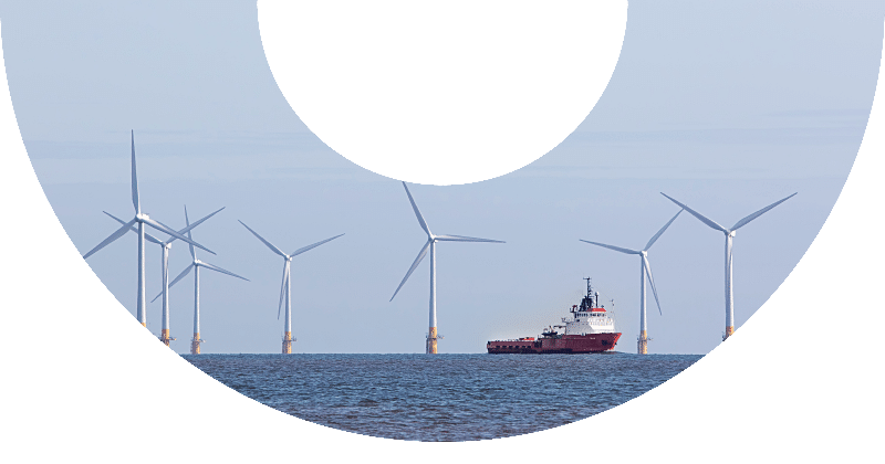 offshore forecast services product card circle image