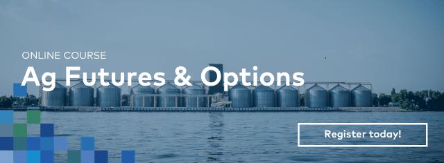 Ag-Future-Options