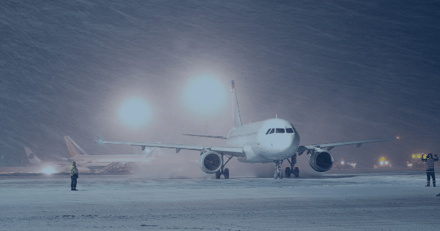 aviation-weather-snow