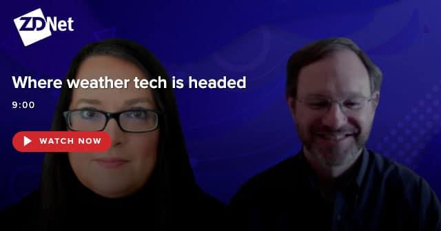 news insights zdnet weathertech thumbnail