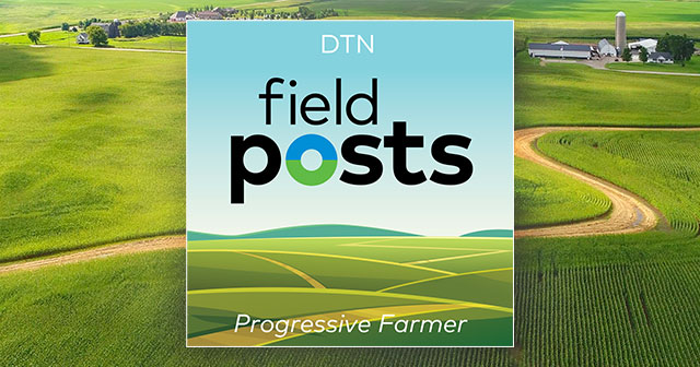 News Insights Field Posts Podcast