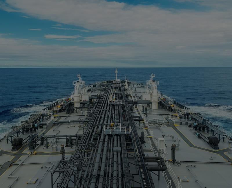 Resource Background SPOS Fleetguard Ship