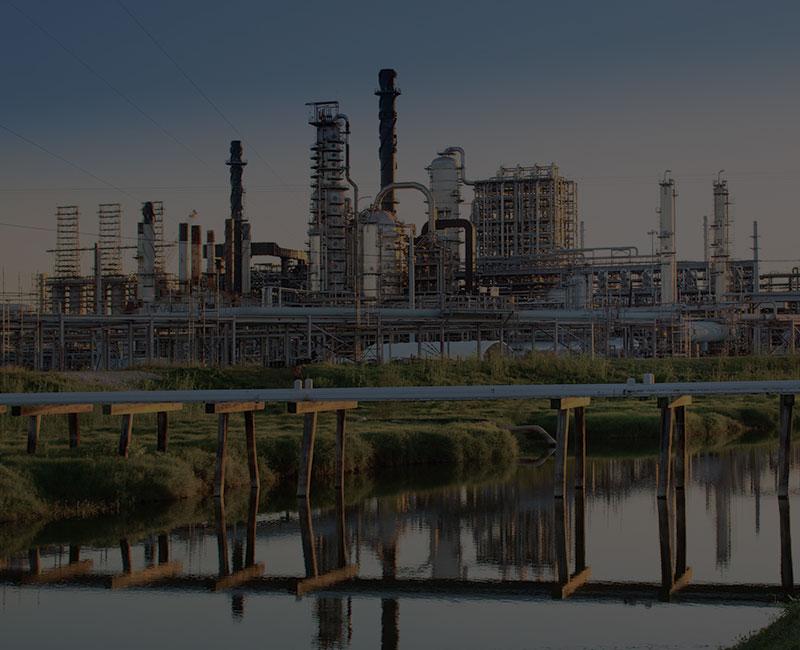 Resource Motiva Case Study Refinery