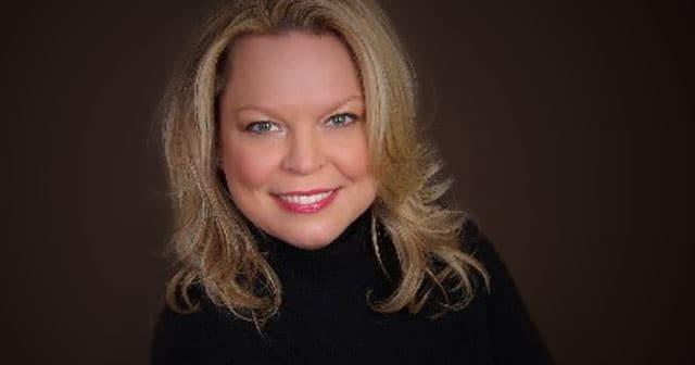 News Insights Heather Killough