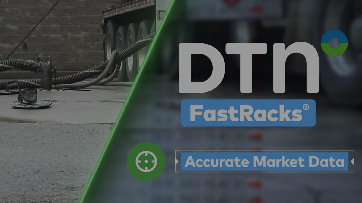 DTN FastRacks Video