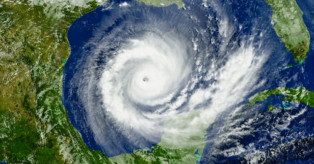 Blog Header Hurricane Season