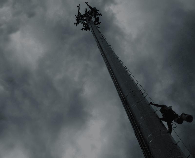 Resource Telecom