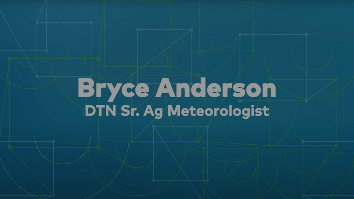 Video Bryce Anderson