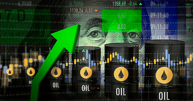 Blog Money Oil Graph