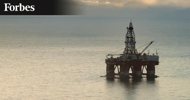 News Insights Offshore Platform