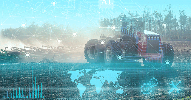 Blog Header Tractor with Data