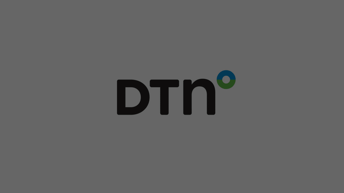 DTN Video