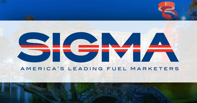 News Insights Sigma Spring Conference 2021