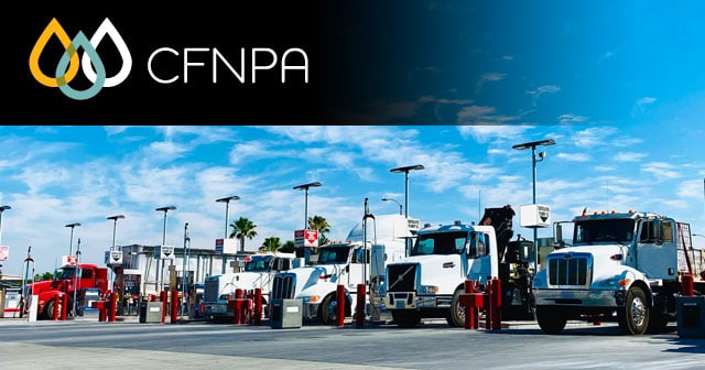news insights cfnpa line of tankers