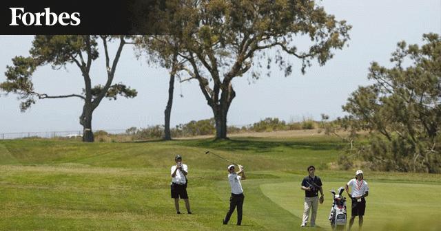 News Insights Forbes Golf
