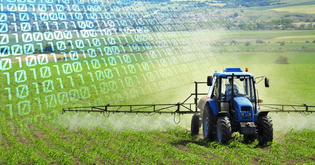 Blog Header Tractor Data