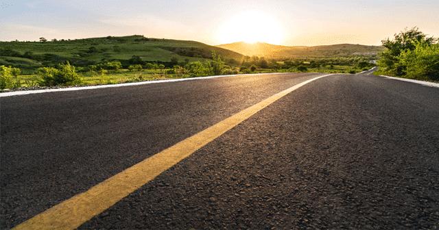 News Insights Open Roadway