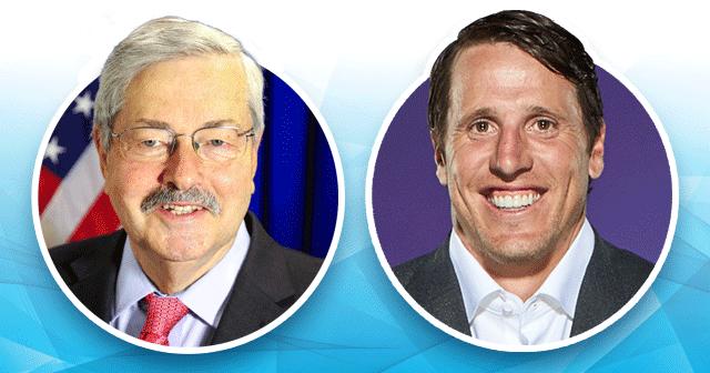 Ag Summit Speakers News Insights